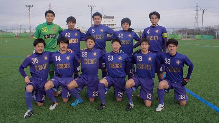 2017年 白星発進ならず…東京カップ敗退