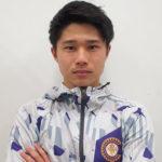 Criacao 新加入選手のお知らせ