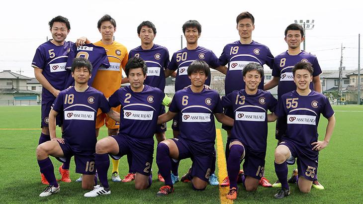 大谷の2試合連続ゴールで2連勝を飾る!