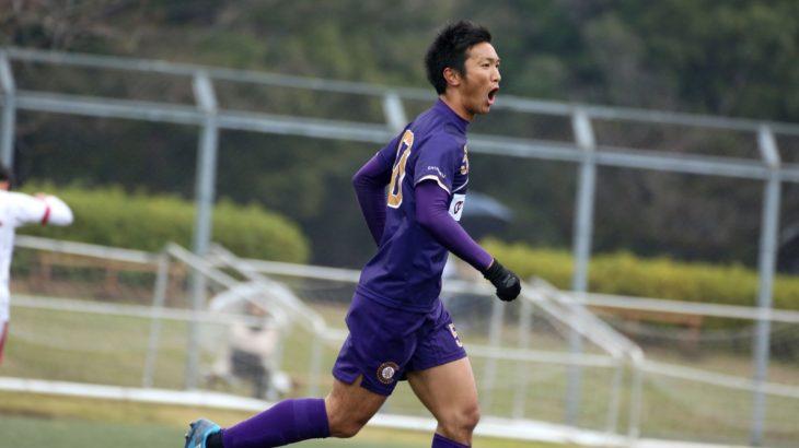 東京カップ2次戦準決勝 Criacao Shinjuku vs TOKYO UNITED FC(3/15)にて、トークショー配信が決定!