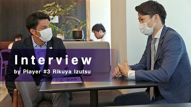 aseetlead_interview