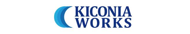 画像に alt 属性が指定されていません。ファイル名: Kiconia_logo.jpg