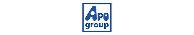画像に alt 属性が指定されていません。ファイル名: apo_logo.png