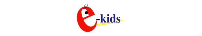 画像に alt 属性が指定されていません。ファイル名: e-kids.png