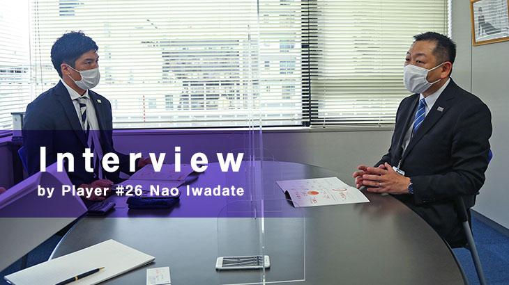 jcom_interview
