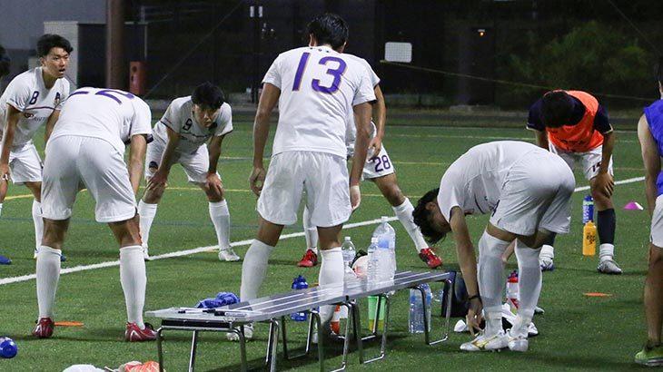 Criacao Shinjuku Procriar 選手、スタッフ加入決定のお知らせ