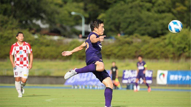 Criacao Shinjuku 執念の二連勝。東京カップ決勝の雪辱を晴らす。