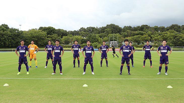 リーグ第5節 Criacao Shinjuku vs 東京23FC|試合結果