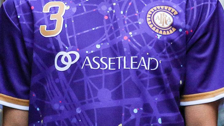 assetlead