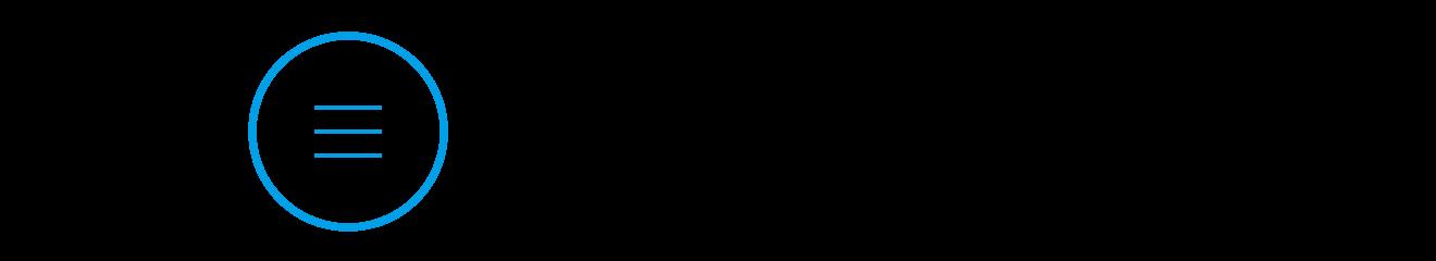 株式会社三建工業ロゴ